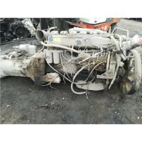 二手柴油发动机批发13465393656