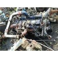 二手柴油发动机批发直销13465393656