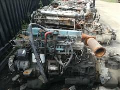 二手柴油发动机价格13465393656
