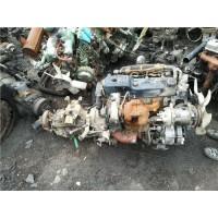 二手柴油发动机生产批发13465393656