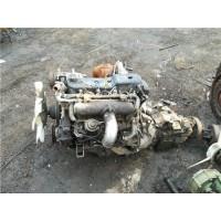 批发供应二手柴油发动机13465393656