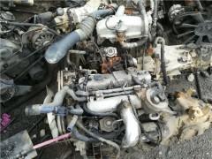 批发直销供应二手柴油发动机13465393656