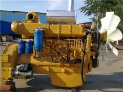 批发二手柴油发动机生产13465393656