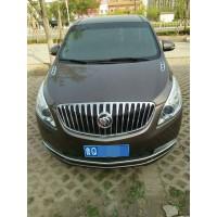 山东最专业的租车15053950385