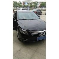 临沂租车车型15053950385