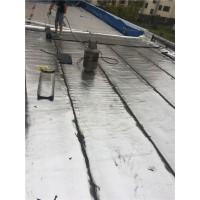 临沂防水材料批发直销13176090444