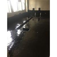 山东防水工程价格13176090444