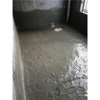 山东防水材料生产批发13176090444