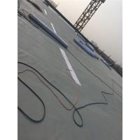 防水材料生产批发13176090444