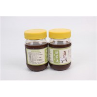 山东醋蛋液生产厂家15953955688