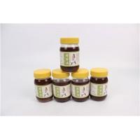 山东醋蛋液生产批发15953955688