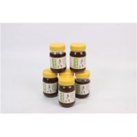 批发醋蛋液生产15953955688