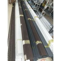 临沂铝型材厂家15254978989