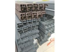 临沂铝型材生产厂家15254978989