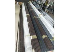 山东铝型材厂家15254978989