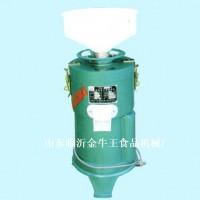 临沂磨浆机生产厂家05398838688