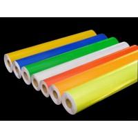 临沂反光材料价格18769985067