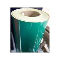 山东反光材料价格18769985067