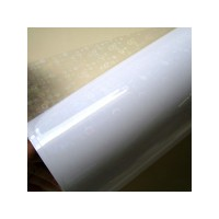 山东雕刻材料生产厂家13954913344
