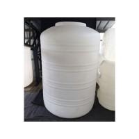 临沂注塑桶生产厂家电话:18353965593