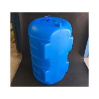 临沂注塑桶价格电话:18353965593