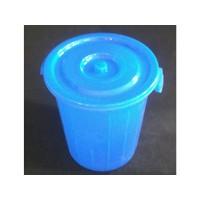 山东注塑桶生产厂家电话:18353965593
