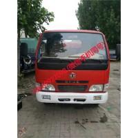沂南消防车生产厂家电话:18669927098
