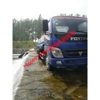 蒙阴消防车生产厂家电话:18669927098
