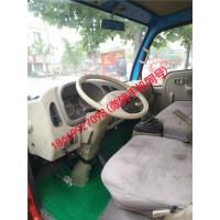 临沭消防车价格电话:18669927098