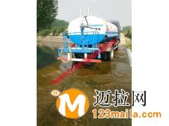 河东消防车生产厂家电话:18669927098