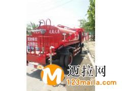河东消防车批发电话:18669927098