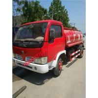 罗庄消防车厂家直销电话:18669927098