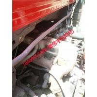 兰山消防车批发电话:18669927098