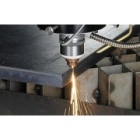 激光切割生产厂家05398200901