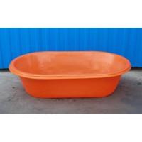 山东浴盆厂家直销电话:18353965593