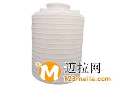 临沂塑料水塔厂家直销电话:18353965593