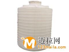临沂塑料水塔价格电话:18353965593