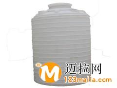 山东塑料水塔厂家电话:18353965593