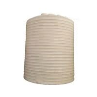 山东塑料水塔厂家直销电话:18353965593
