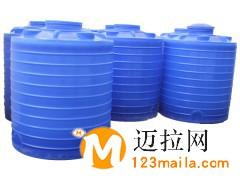 山东塑料水塔生产厂家电话:18353965593