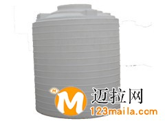 山东塑料水塔批发电话:18353965593