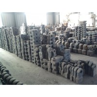 临沂挖掘机斗齿生产厂家电话:18053938667