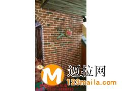 山东艺术石生产厂家05396888820