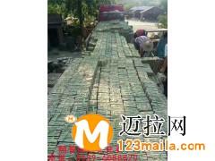山东艺术石厂家直销05396888820