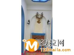 山东艺术石价格05396888820