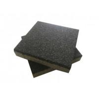 临沂陶瓷透水砖价格15853988810