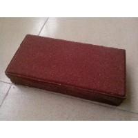 山东陶瓷透水砖生产厂家15853988810