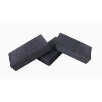 山东陶瓷透水砖厂家直销15853988810