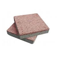 山东陶瓷透水砖批发15853988810