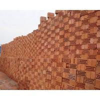 临沂多孔砖生产厂家15853988810